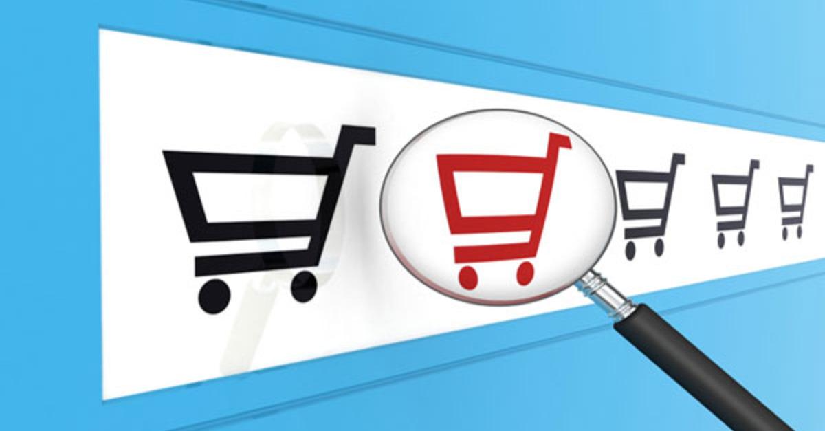 Web.Com.Az WEB Dizayn Studiyası vebsaytların yaradılması üzrə tam internet xidmətləri təklif edir