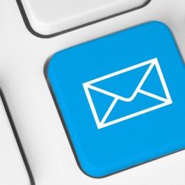İnternet Marketinq Planda Email Marketinq də Yer Almalı