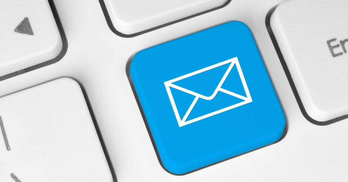 İnternet Marketinq Planda Email Marketinq də Yer Almalıdır