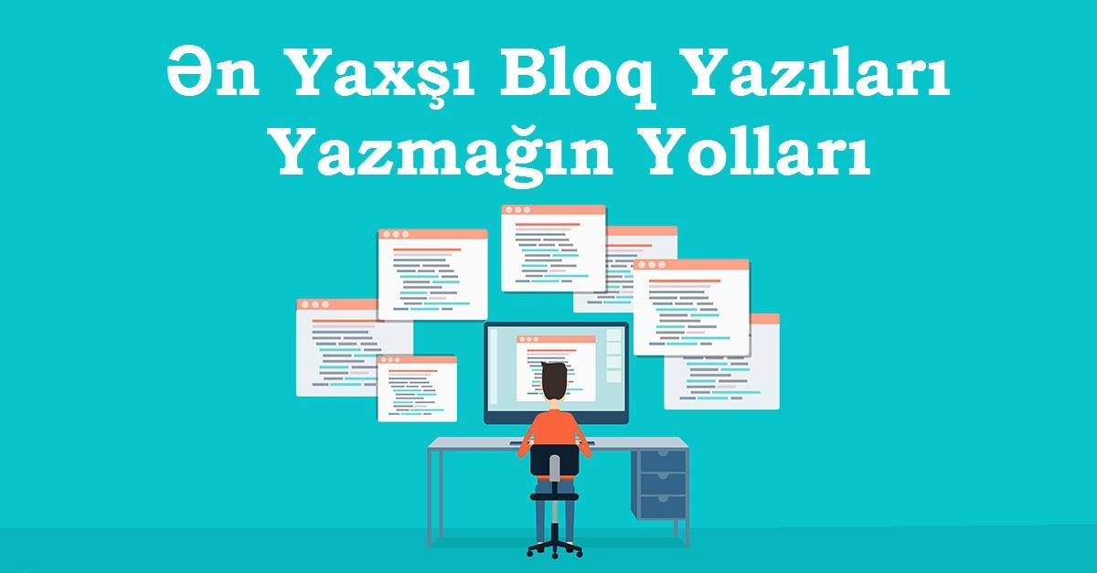 Web.Com.Az Bloqu