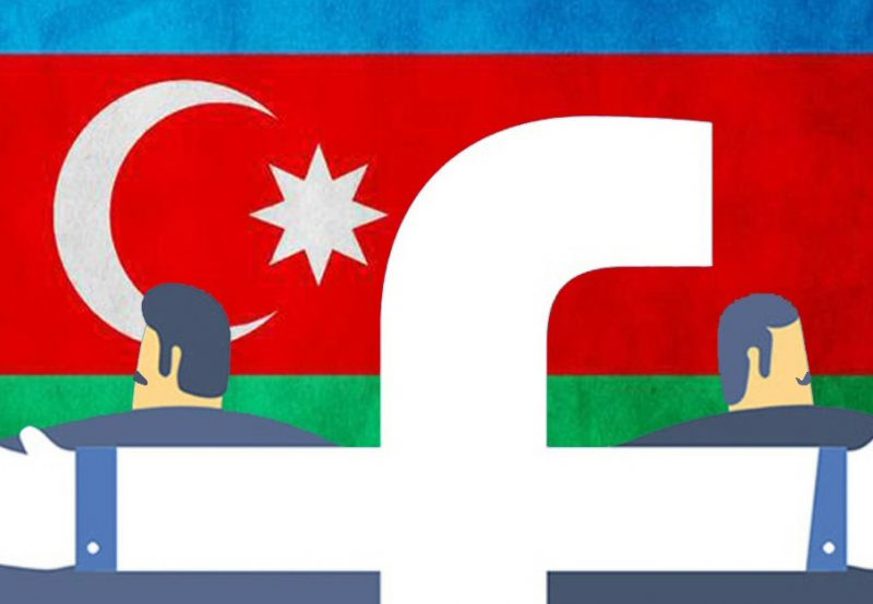 Facebook Sosial Şəbəkəsinin Azərbaycan Dilinə Tərcüməsinə Qoşul
