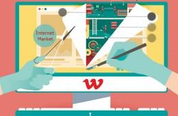 Online Market Saytının Dizaynını Qurmaqdan Öncəki 10 İş