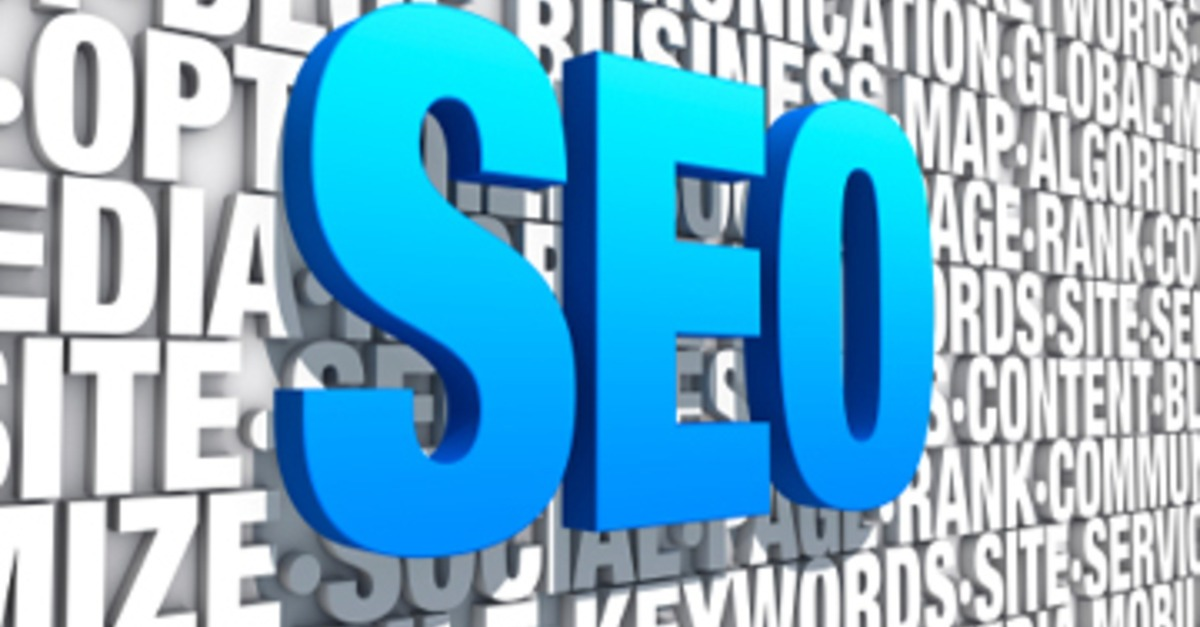 Search Engine Optimization (SEO) Nədir?