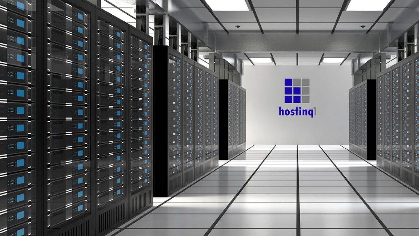 Domen Adı Aldıq, Ən Yaxşı Web Hosting Xidməti Hansıdır?