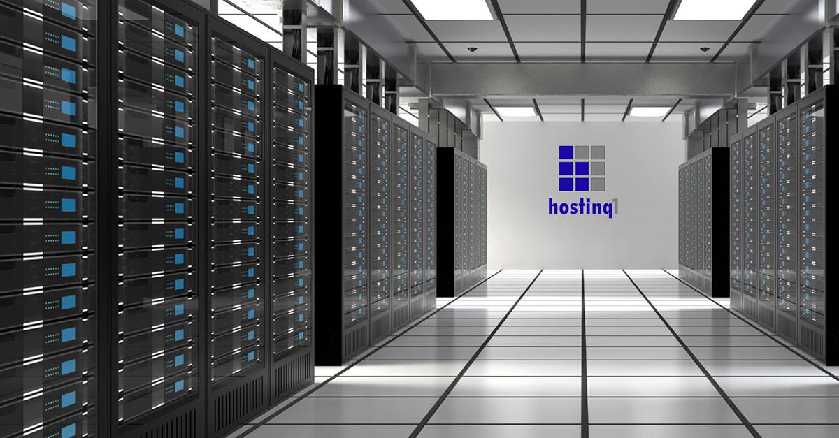 hosting1.com - Website Domain Names Registration, Online Marketing, Website Design