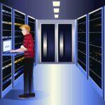 Sayt Üçün Web Hosting Şirkəti Seçimində 15 İpucu