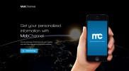 MobChannel.com
