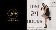 Musicbeez.com