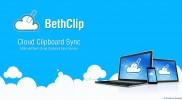 bethclip.com