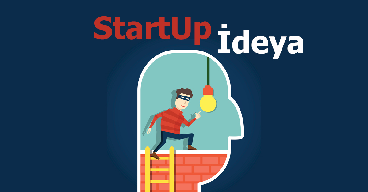 15 İpucu: Yeni Startup üçün İdeya Tapmaqdan Asan Nə Var
