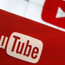 YouTube Kanalının Axtarış Sisteminə Optimallaşdırması