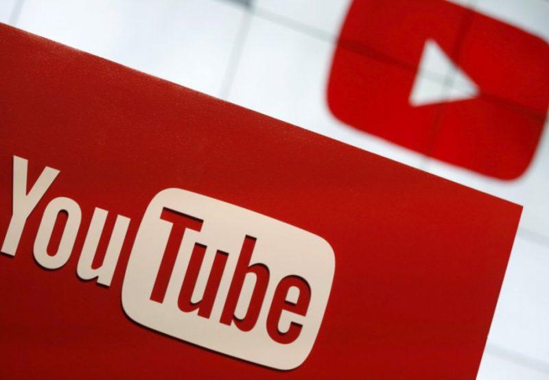 YouTube Kanalının Axtarış Sisteminə Optimallaşdırılması