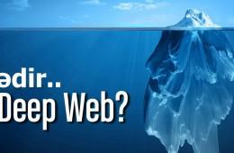Webin Qat Teoriyası: İndi İnternetin Hansı Qatındayıq?