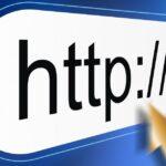 Websaytın URL ünvanında WWW olsa yaxşıdır, yoxsa WWW-siz?