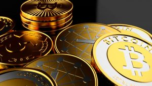 Bitkoin (Bitcoin) Nədir? İnsanlıq Tarixinin Ən Önəmli Tapıntısı
