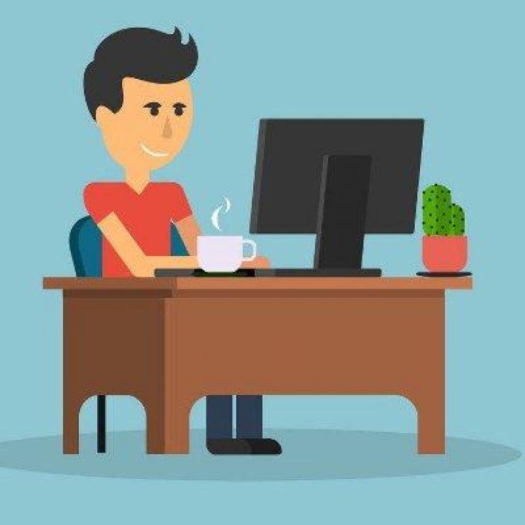 CEO_WEB-Dizayn-Studiya.jpg