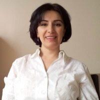 Nergiz-Huseynova-nilfor.az_.jpg