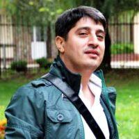 Rehimov-Rovshan-Bakinar.com_.jpg