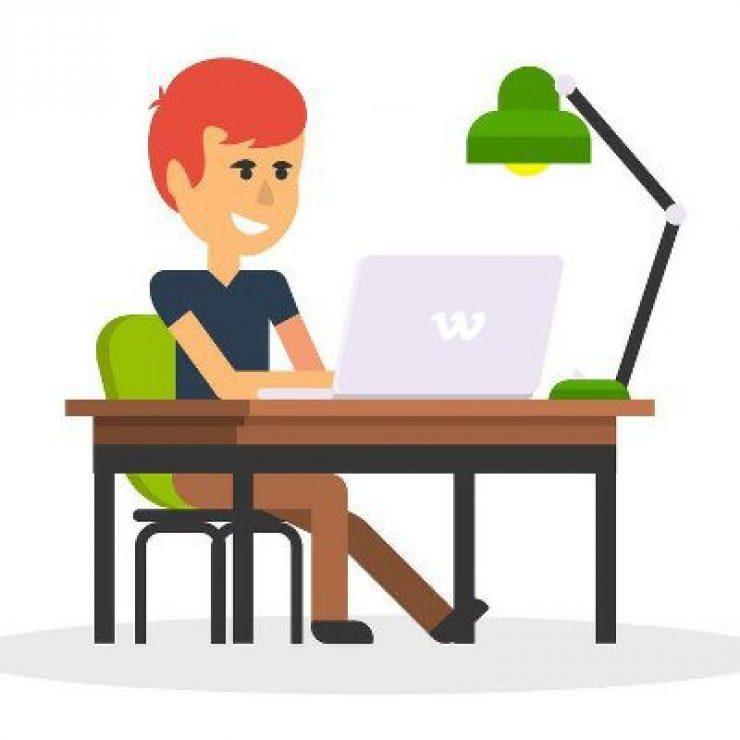 Veb-Dizayner_WEB-Dizayn-Studiya.jpg