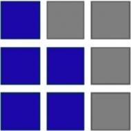 Hostinq1.com