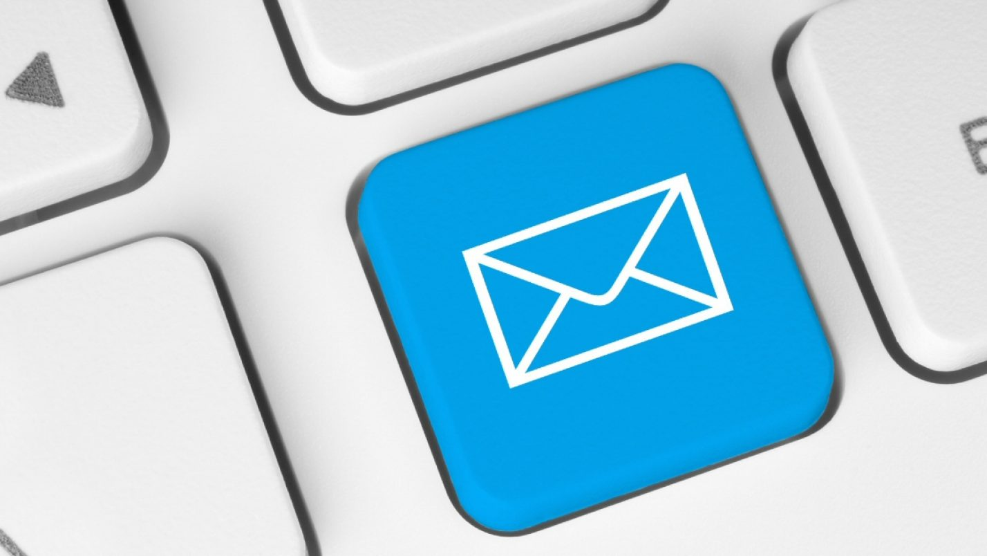İnternet Marketinq Planda Email Marketinq də Yer Almalı