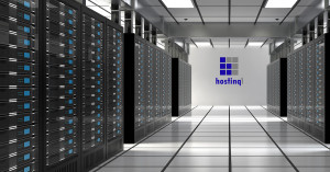 hosting1.com - Website Domain Names Registration, Online Marketing, Website Design