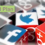 5 Addımla Sosial Media Marketinq Planının Qurulması