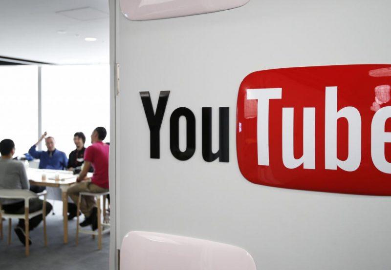 İnternetdə Yeni Biznes: YouTube Kanalından Necə Pul Qazanmaq Olar?