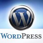 WordPress Saytlarının Hacklənməsinin 11 Səbəbi